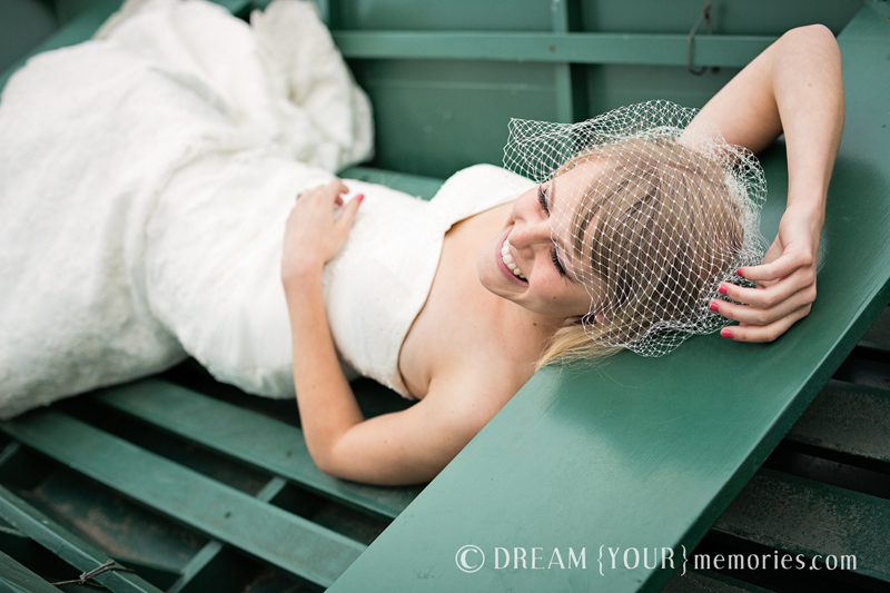 4.DreamYourMemories_Bridal_371.jpg