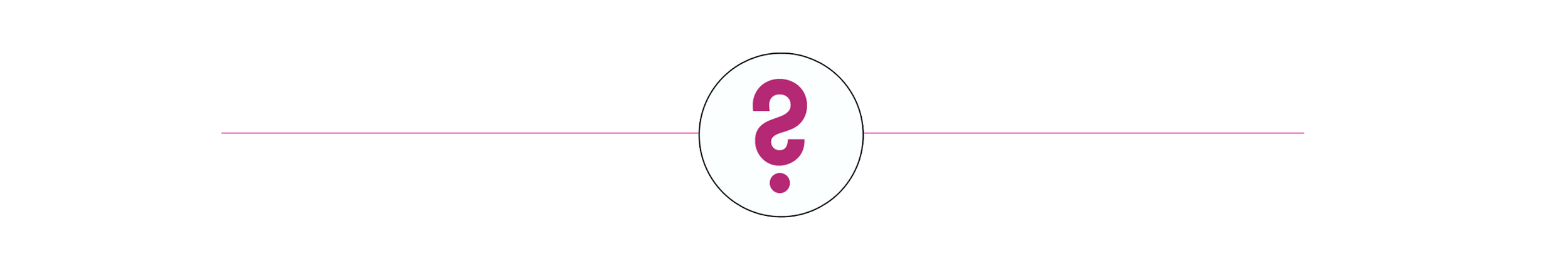 FAQS Question Mark.png