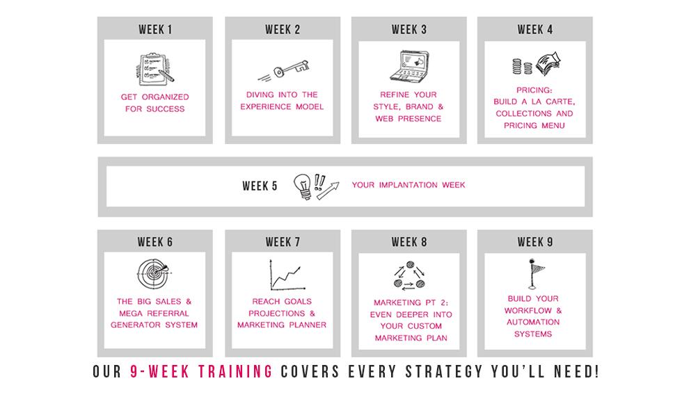 9 week training slider.jpg