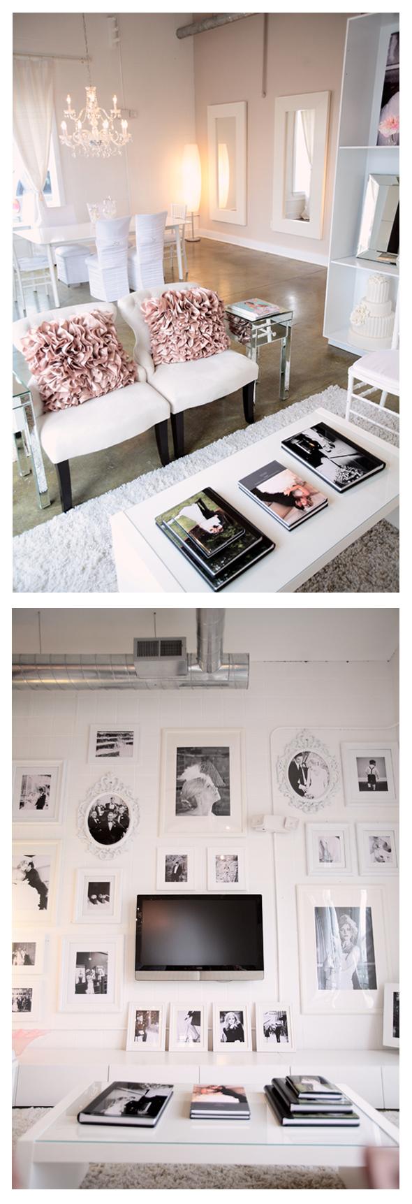 Wedding-Photography-Studio-Inspiration.jpg