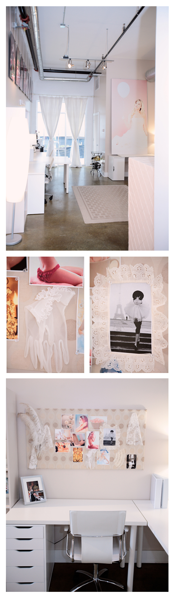 Photography-Studio-Decor-Inspiration.jpg