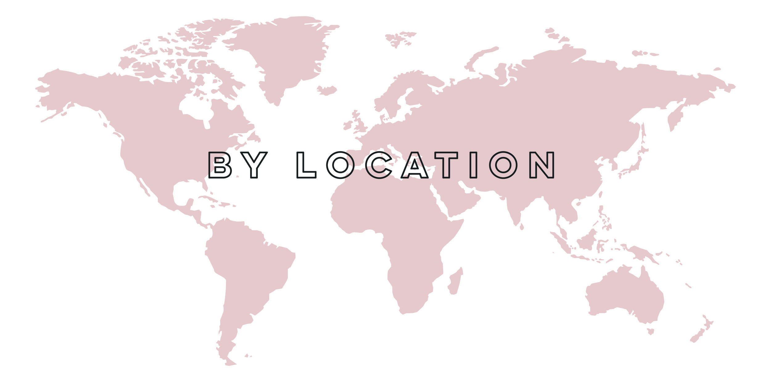 Thrive_Location_Map.jpg