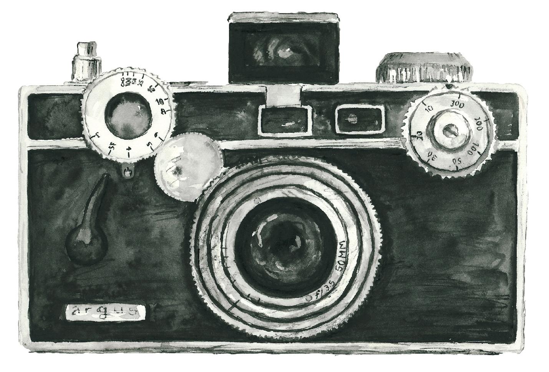 thrive logo Camera2.jpg