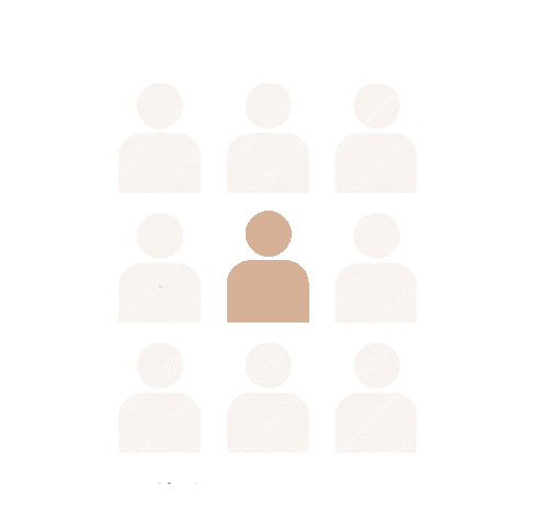 Icon_Standout.png