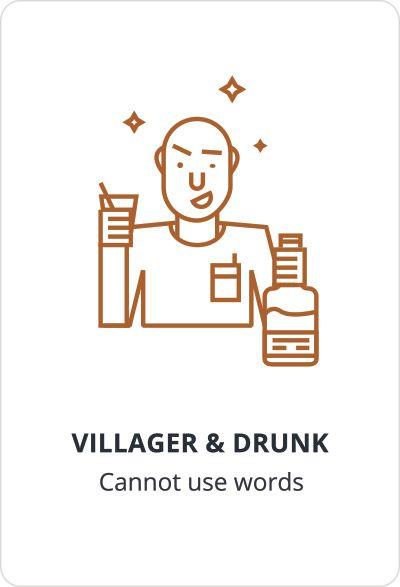 drunk-card-compressor.jpg