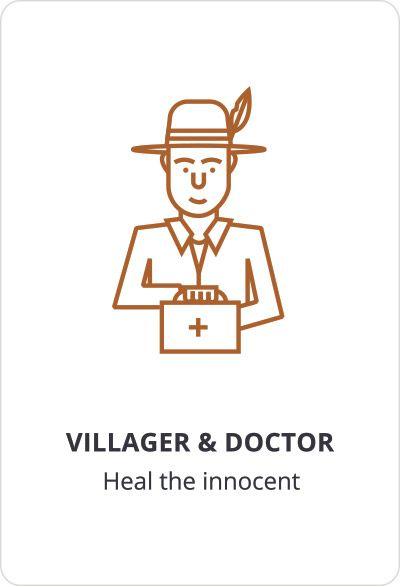 doctor-card-compressor.jpg
