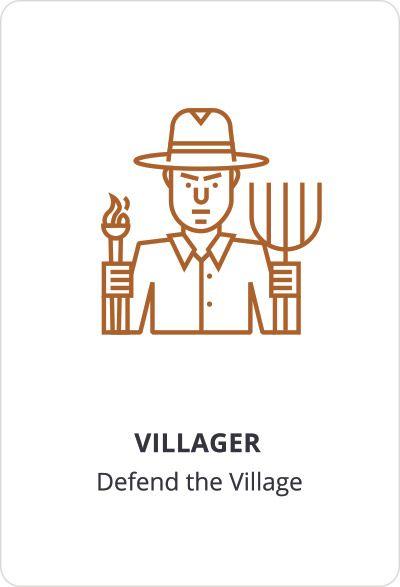 villager-card-compressor.jpg