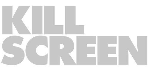 killscreen-compressor.jpg