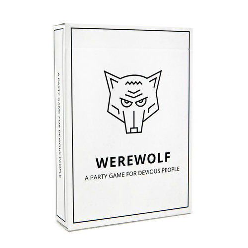 werewolf-packaging-front-tilted.jpg