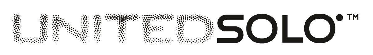 www.unitedsolo.org