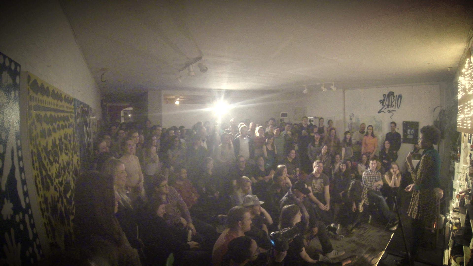 Sasheer - Crowd.png
