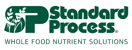 Standard_Process_Logo.png