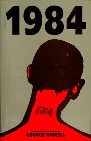 3-book-covers-George-Orwell-1984.jpg