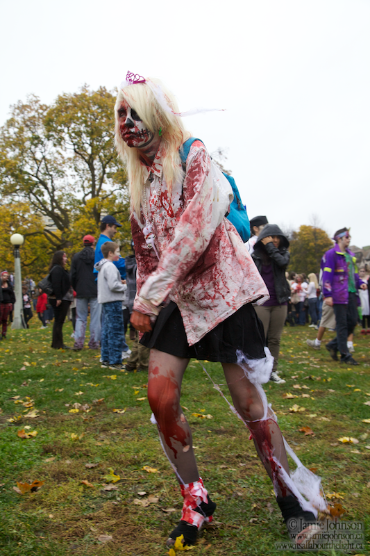 2012-10-27_15-36-34__MG_8524.png