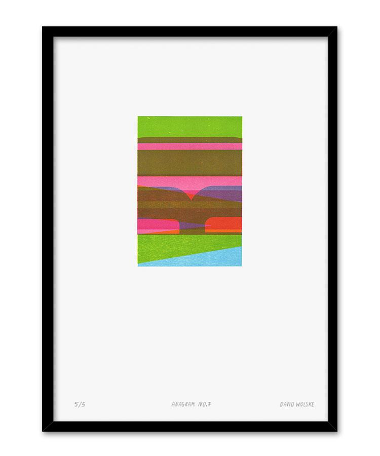 anagram-series_framed_72ppi.jpg