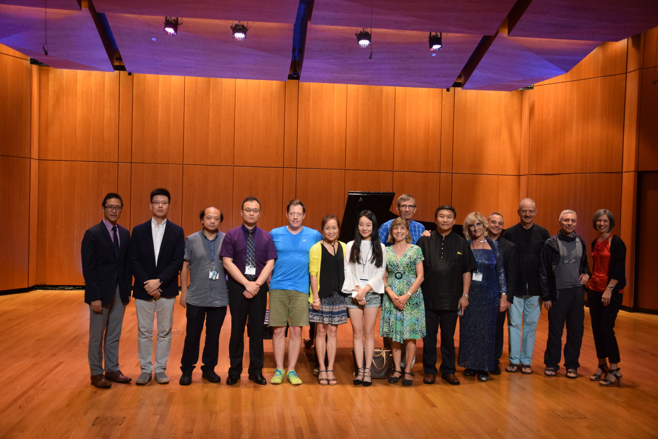 Faculty Group Pic 3.JPG