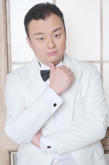 Xiaofeng Zhang
