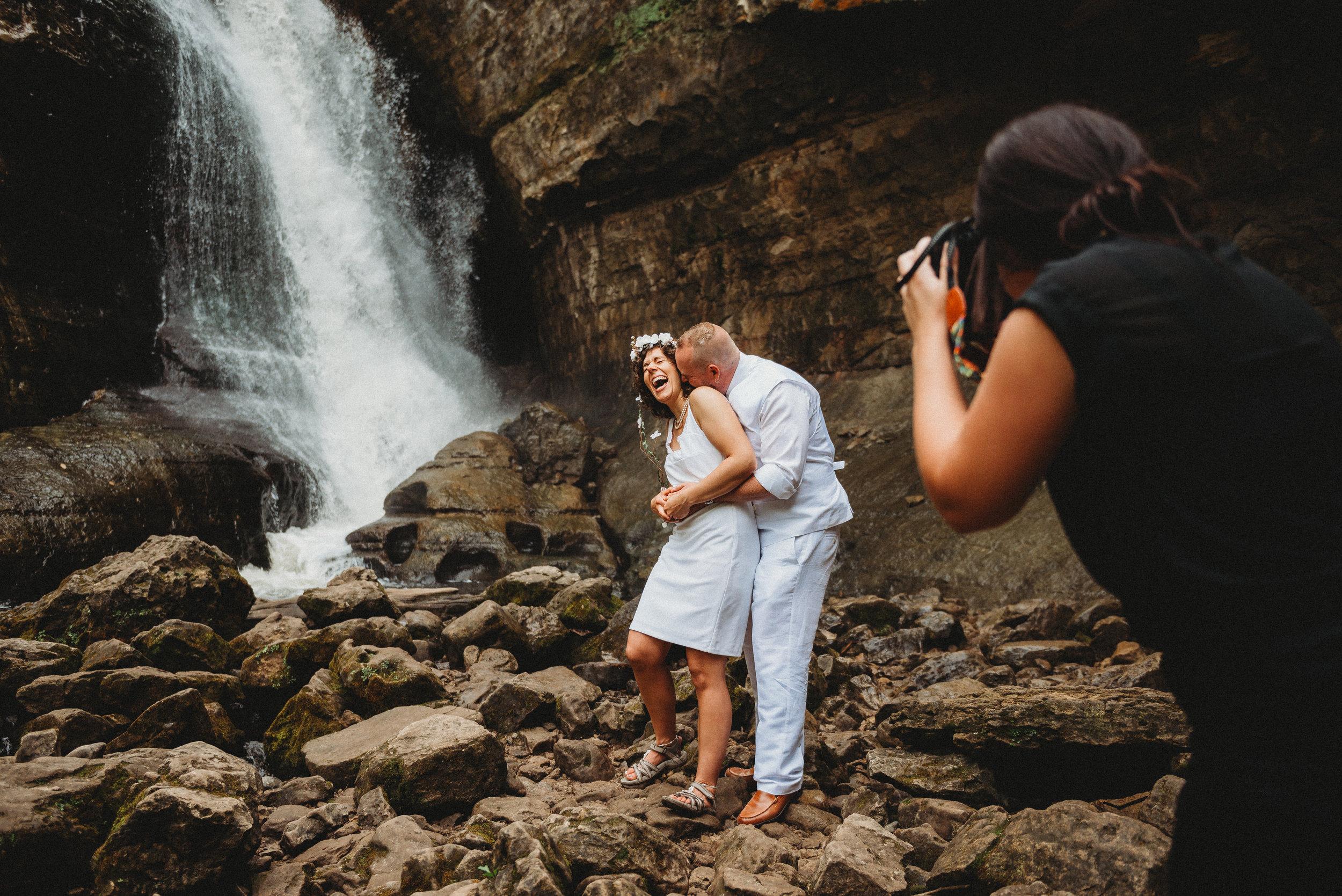 MichiganWeddingPhotographer-5898.jpg