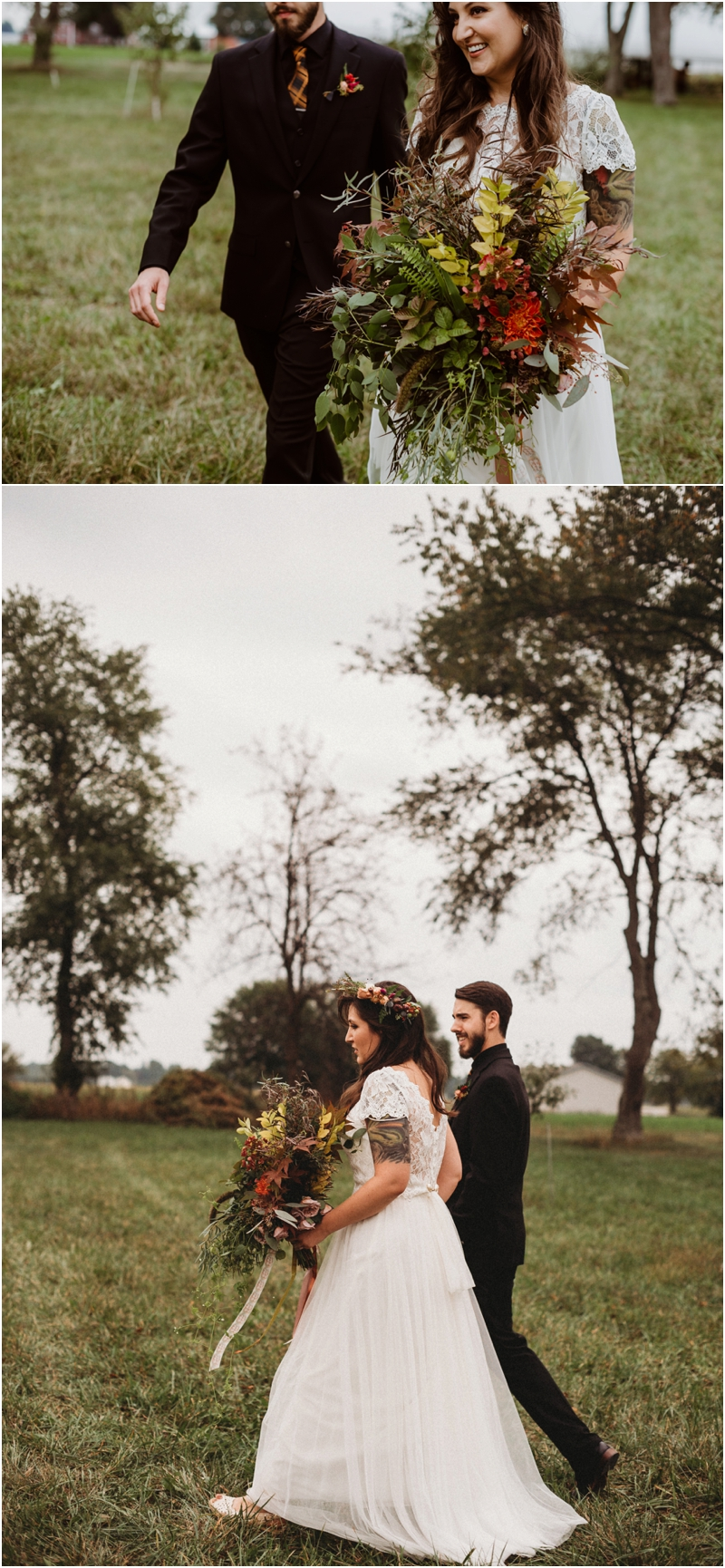 MichiganWeddingPhotographer-2791.jpg