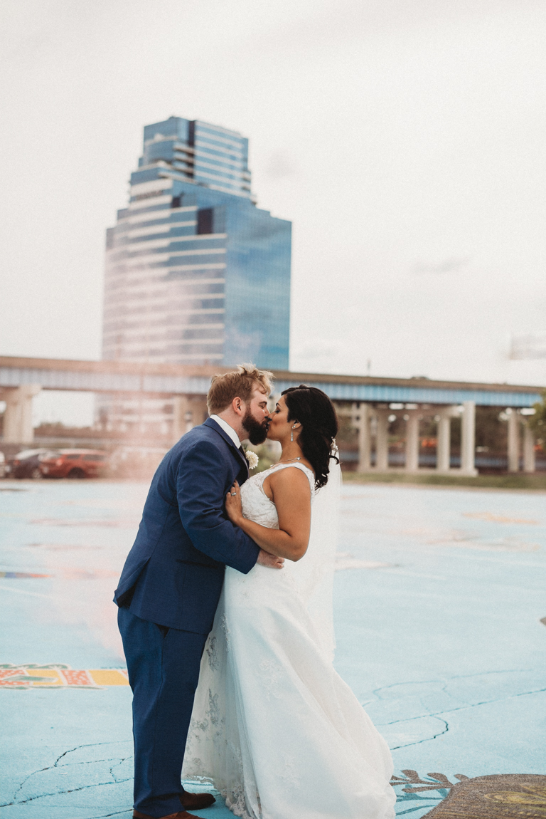 Michigan-Wedding-Photographer-0610.jpg