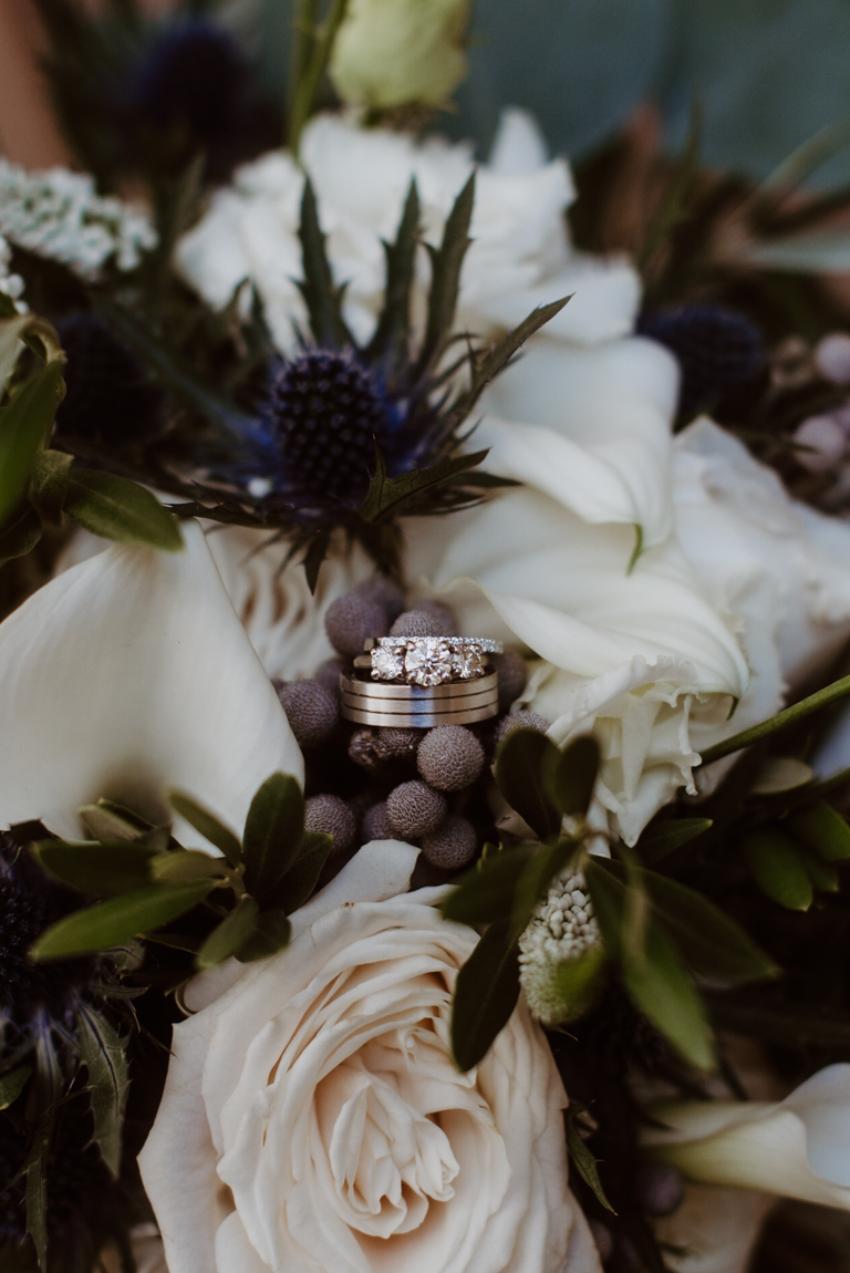 New-Vintage-Place-Wedding-Bouquet-5080.jpg