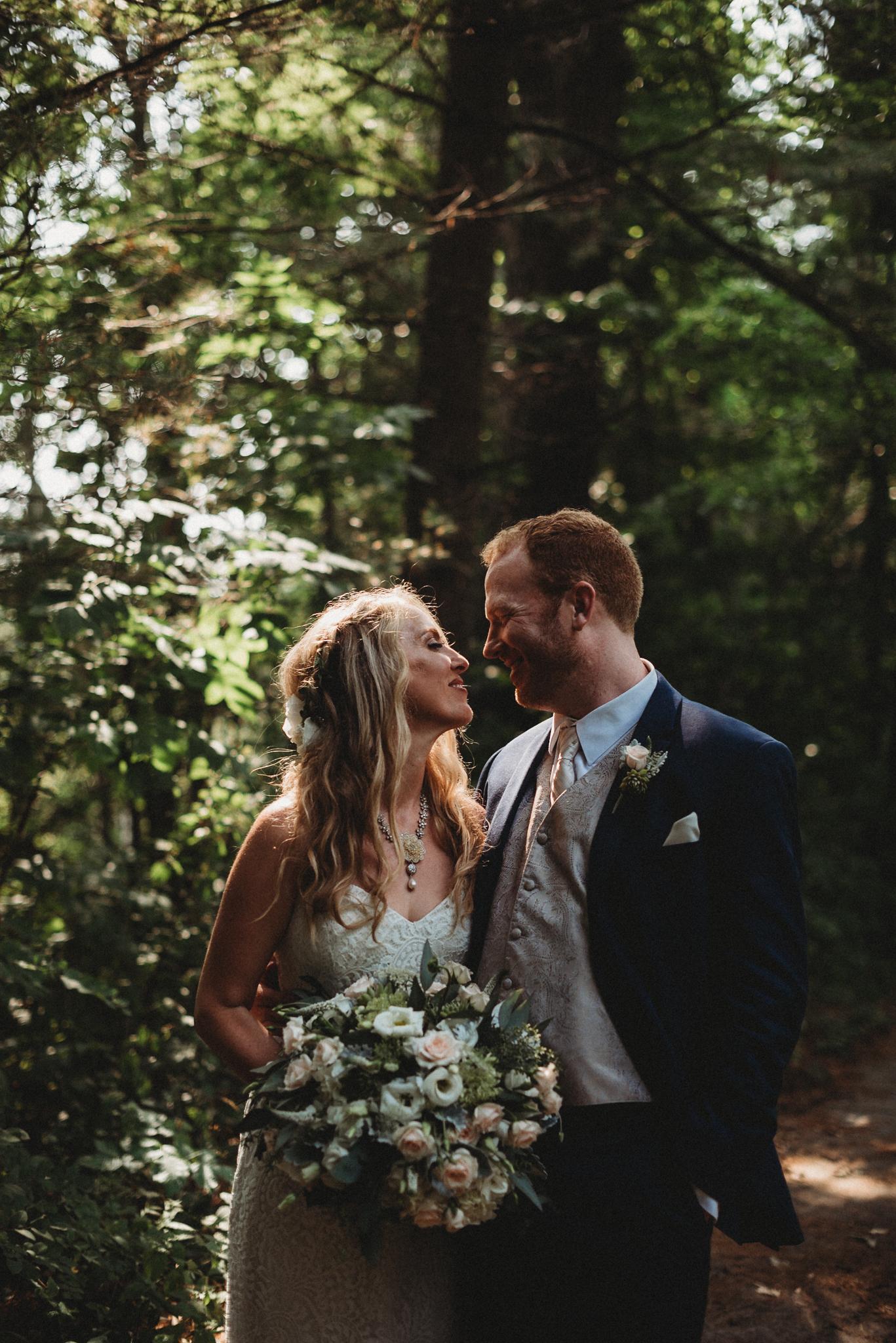 Michillinda-Wedding-Photographer-Whitehall-6103.jpg