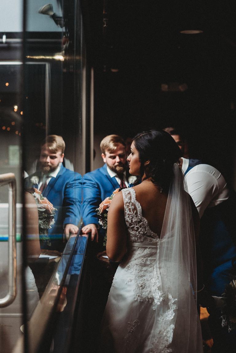Long-Road-Wedding-Photographer-0159.jpg