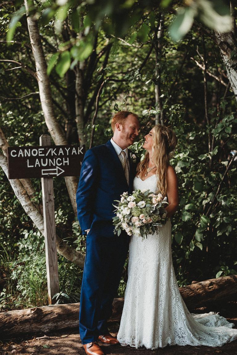 Michillinda-Wedding-Photographer-Duck-Lake-6185.jpg