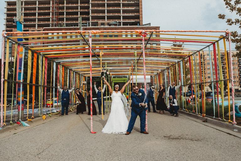 Michigan-Wedding-Photographer-2.jpg