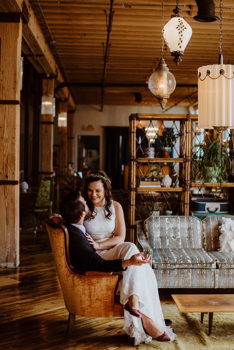 Cheney-Place-Wedding-Photographer-8008.jpg