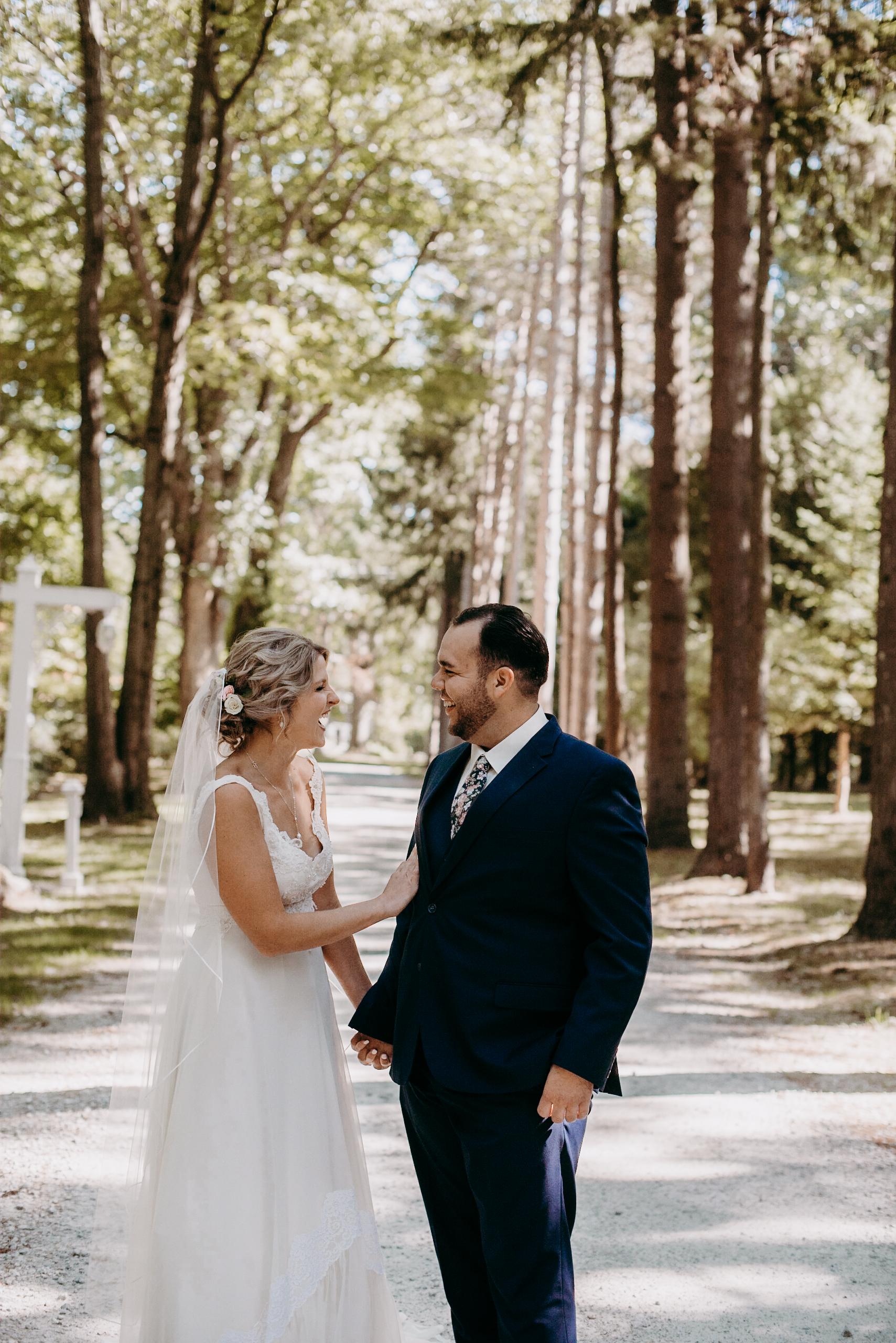 Michillinda-Lodge-Wedding-Photography-Whitehall-8379.jpg