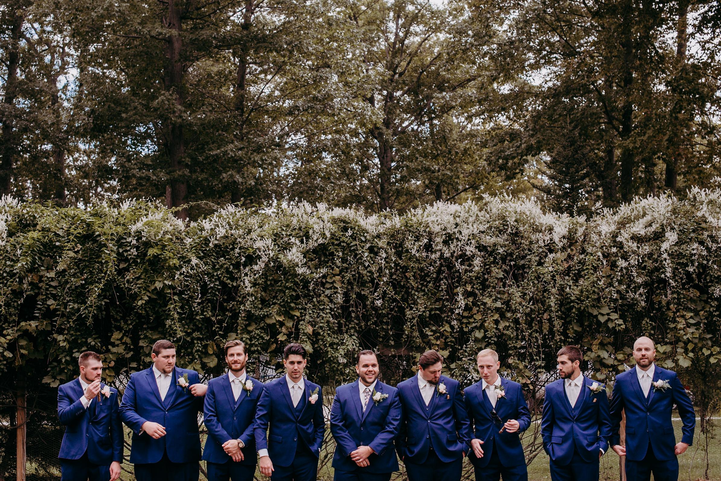 Wedding-Photography-Whitehall-9565.jpg