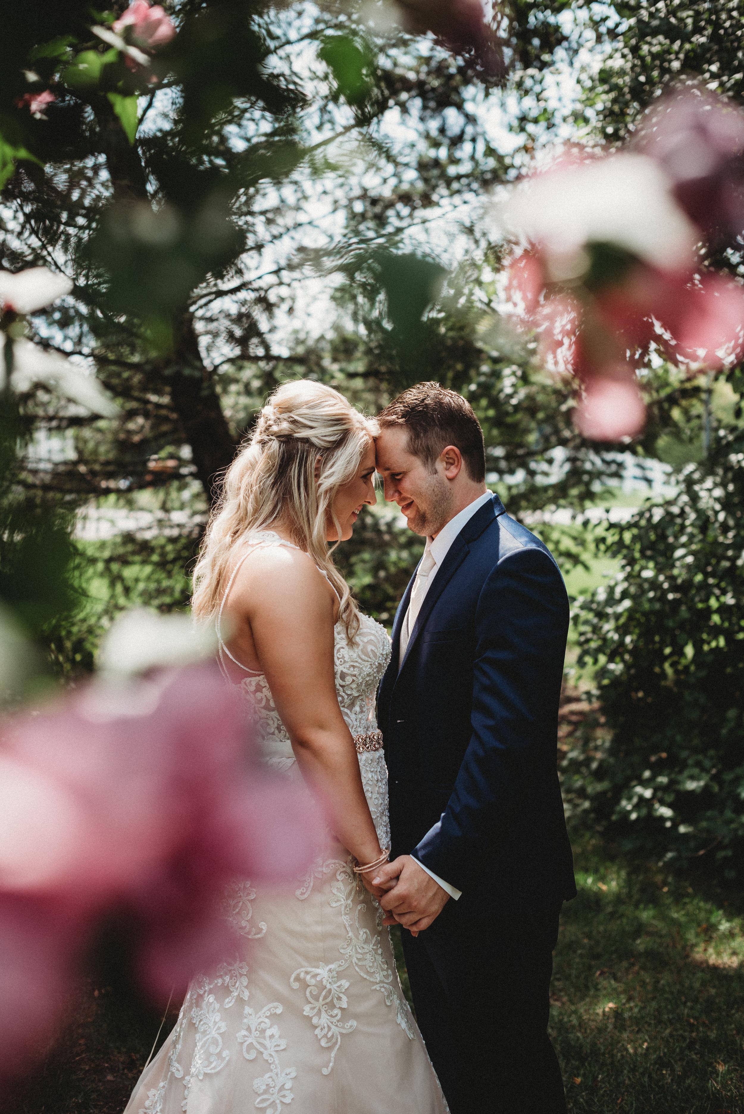 Wedding-Photography-Lansing