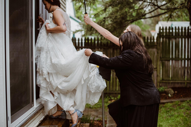 Wedding-Photographer-Photography