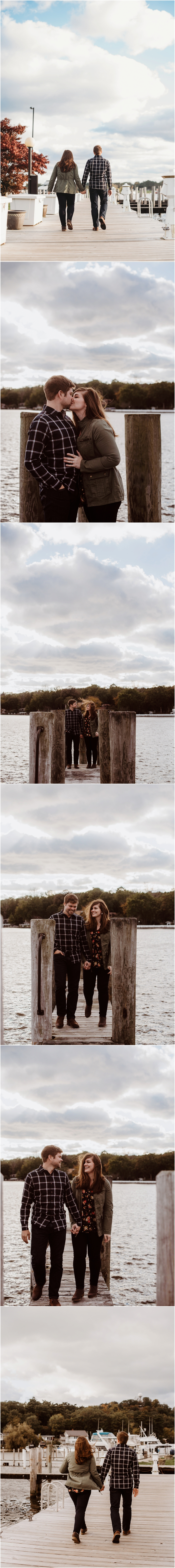 Saugatuck-Engagement-Photography-4900.jpg