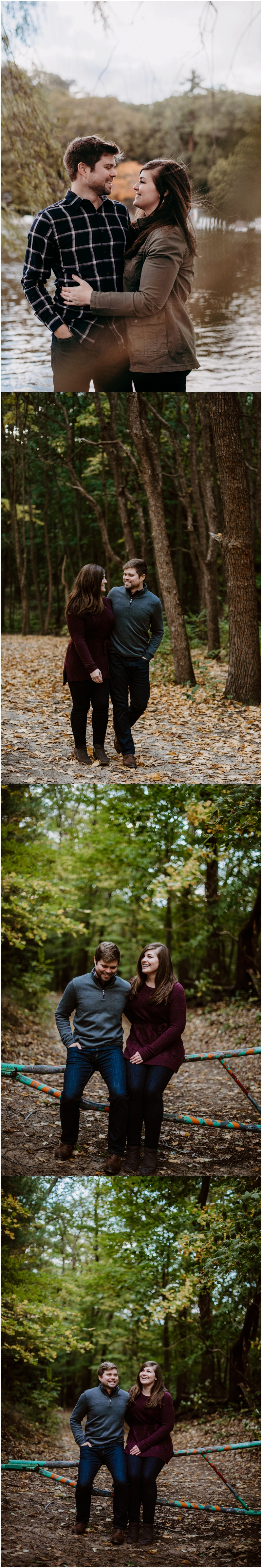 Saugatuck-Engagement-Photography.jpg