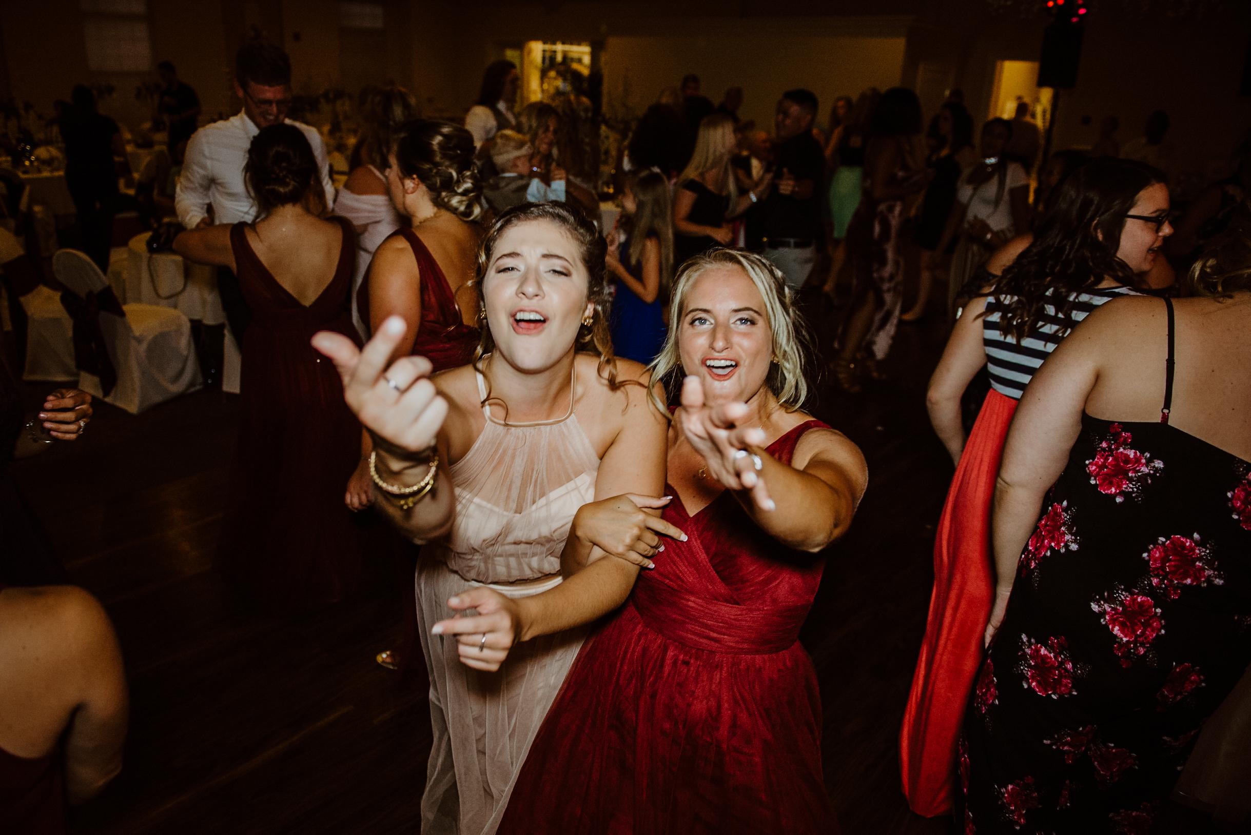 Michigan-Wedding-Photographer-6916.jpg