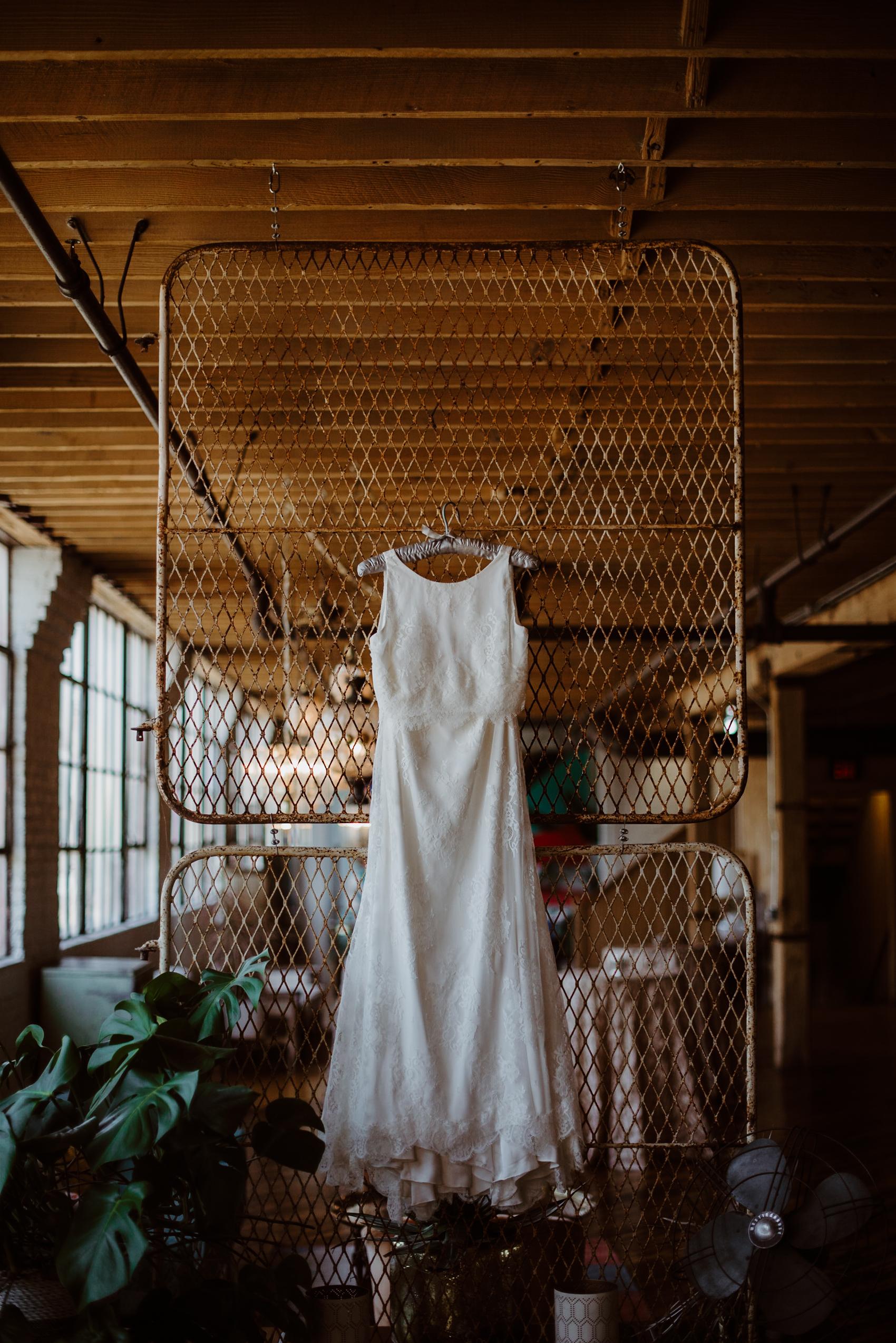 Wedding-Photographer-7136.jpg