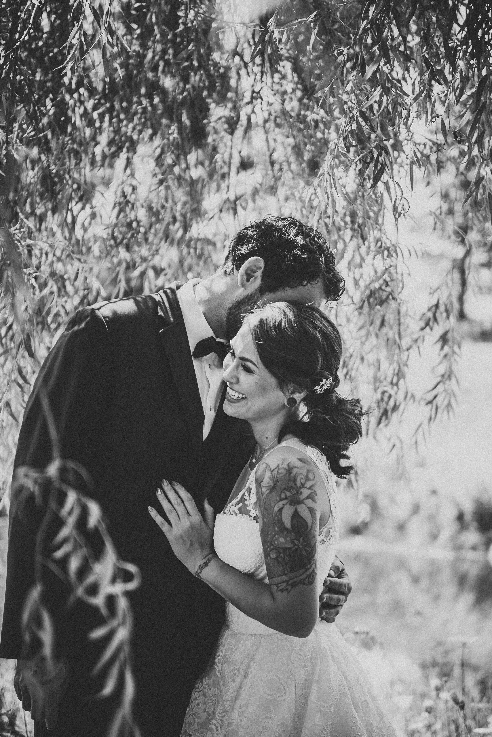 Michigan-Wedding-Photographer-4773.jpg