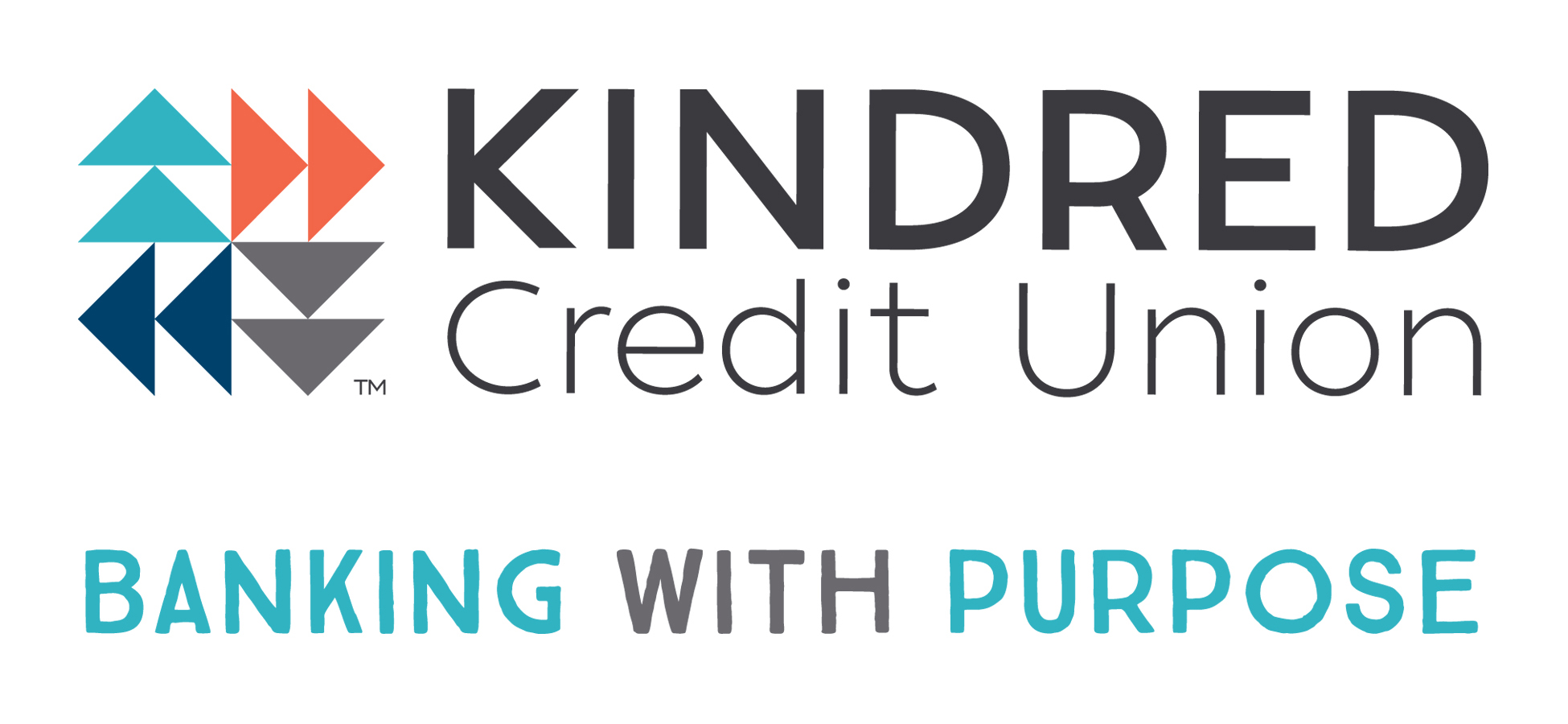 Thank you to our  Lead Production Sponsor ,  Kindred Credit Union .