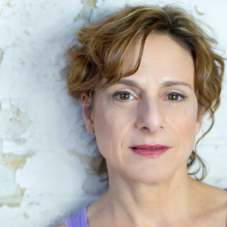 Direction & Dramaturgy by LIZA BALKAN