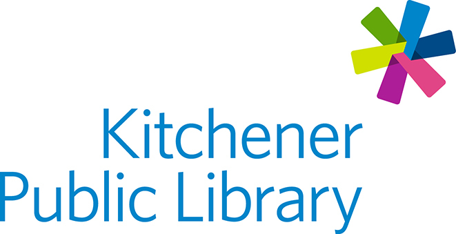 Holiday books are provided by KPL for FREE onsite childcare during A Very Leila Christmas!