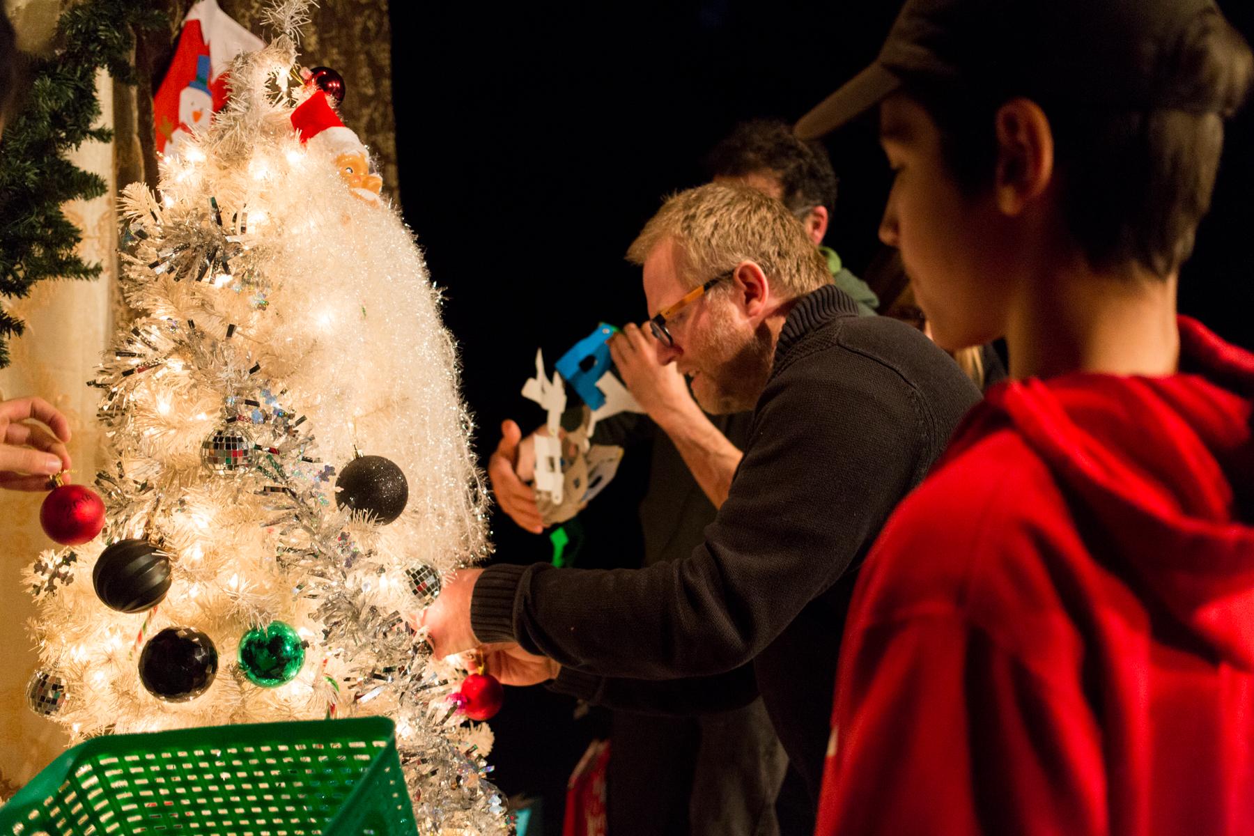 Leila_Christmas-36891.jpg