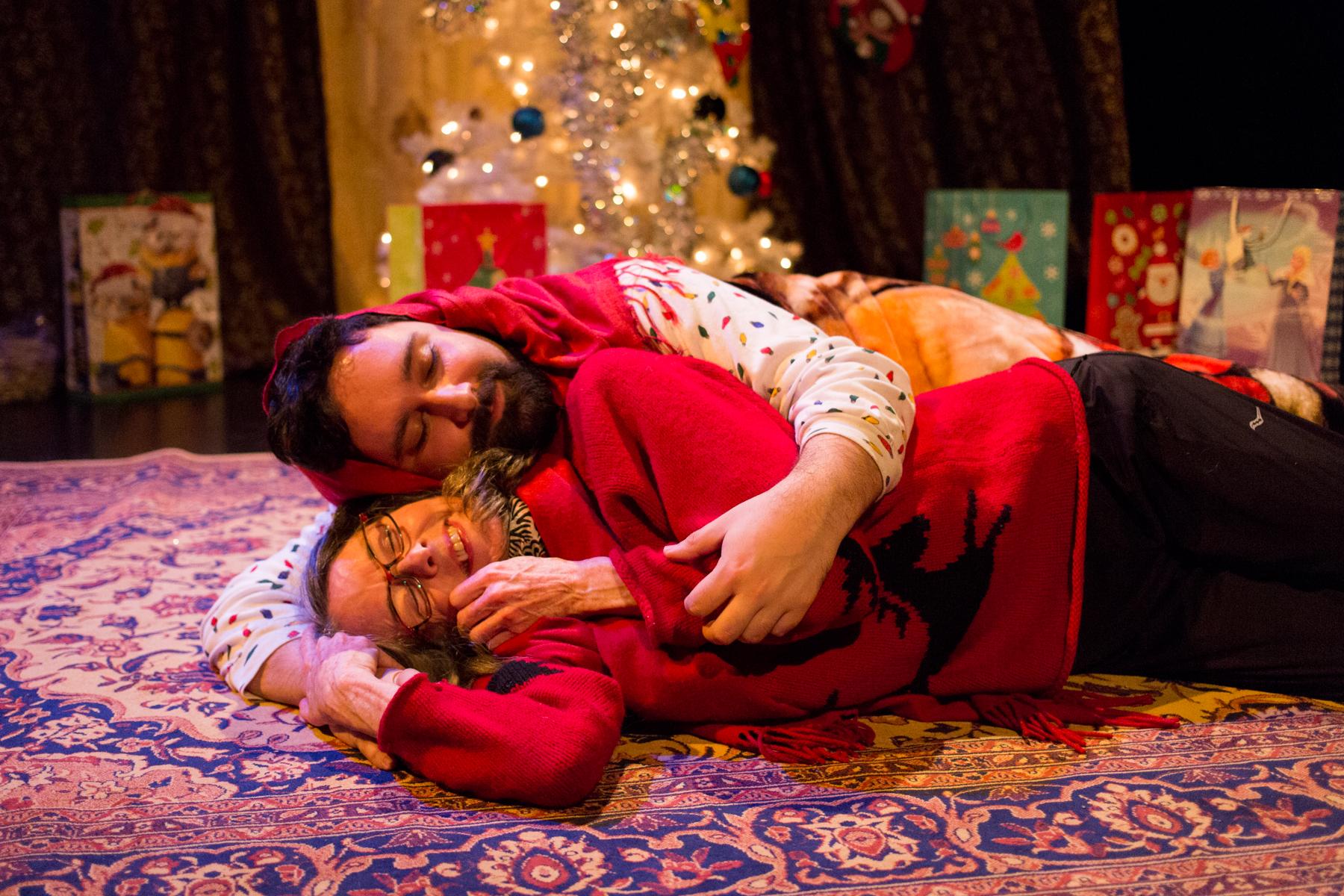 Leila_Christmas-36930.jpg