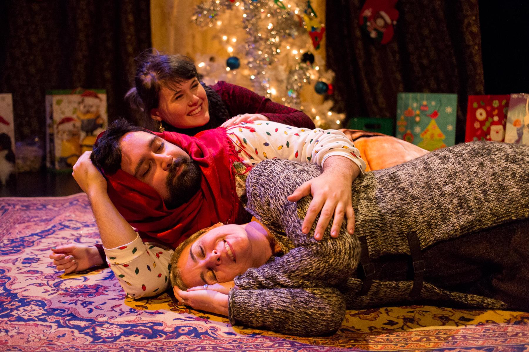 Leila_Christmas-36938.jpg