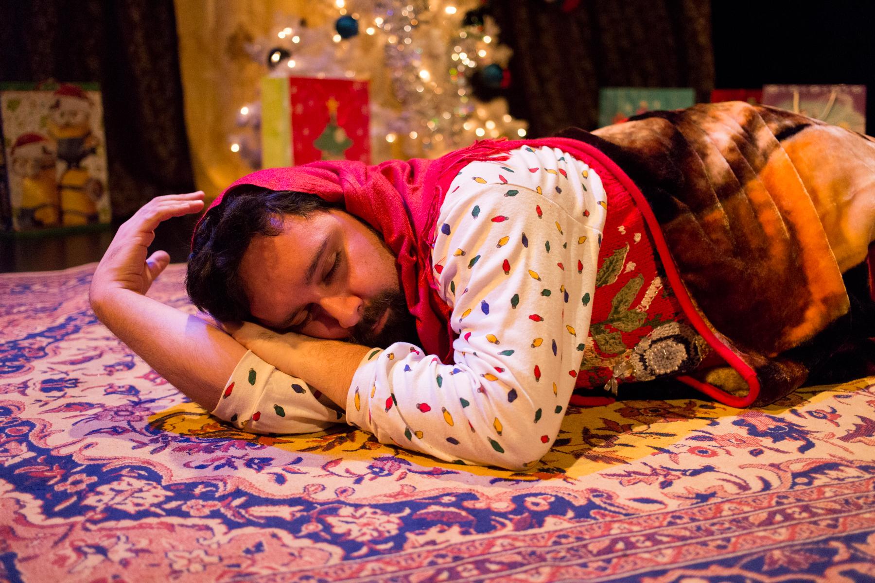 Leila_Christmas-36960.jpg
