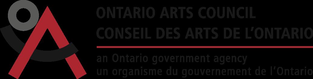 2015-OAC-Logo-RGB-EPS.png