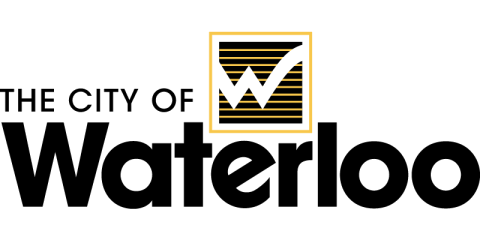 480x240 Waterloo logo colour.png