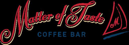 matter of taste logo.png
