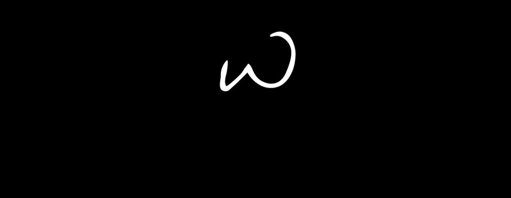 The Walper logo.png